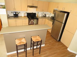 """Photo 4: 79 20350 68 Avenue in Langley: Willoughby Heights Townhouse for sale in """"Sunridge"""" : MLS®# R2399690"""