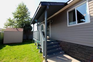 Photo 3: 264 6220 17 Avenue SE in Calgary: Red Carpet Detached for sale : MLS®# C4269828