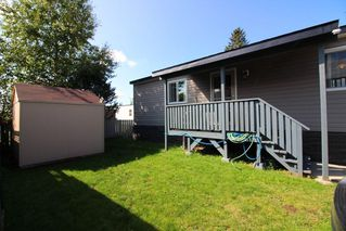 Photo 4: 264 6220 17 Avenue SE in Calgary: Red Carpet Detached for sale : MLS®# C4269828