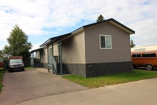 Photo 1: 264 6220 17 Avenue SE in Calgary: Red Carpet Detached for sale : MLS®# C4269828