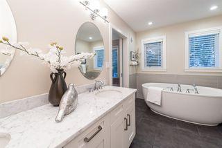 Photo 17: 8805 93 Street in Edmonton: Zone 18 House for sale : MLS®# E4176086