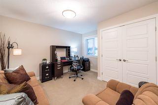 Photo 20: 8805 93 Street in Edmonton: Zone 18 House for sale : MLS®# E4176086