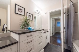 Photo 21: 8805 93 Street in Edmonton: Zone 18 House for sale : MLS®# E4176086