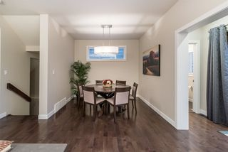 Photo 12: 8805 93 Street in Edmonton: Zone 18 House for sale : MLS®# E4176086