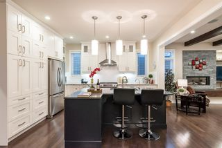 Photo 8: 8805 93 Street in Edmonton: Zone 18 House for sale : MLS®# E4176086
