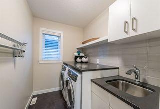 Photo 22: 8805 93 Street in Edmonton: Zone 18 House for sale : MLS®# E4176086