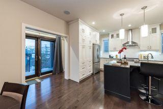 Photo 9: 8805 93 Street in Edmonton: Zone 18 House for sale : MLS®# E4176086