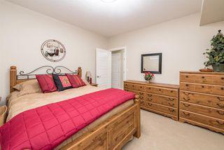 Photo 26: 8805 93 Street in Edmonton: Zone 18 House for sale : MLS®# E4176086