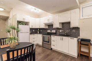 Photo 24: 8805 93 Street in Edmonton: Zone 18 House for sale : MLS®# E4176086