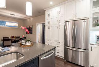 Photo 7: 8805 93 Street in Edmonton: Zone 18 House for sale : MLS®# E4176086
