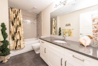 Photo 27: 8805 93 Street in Edmonton: Zone 18 House for sale : MLS®# E4176086