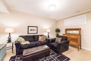 Photo 25: 8805 93 Street in Edmonton: Zone 18 House for sale : MLS®# E4176086