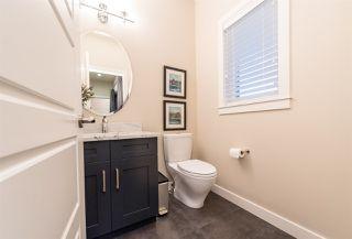 Photo 14: 8805 93 Street in Edmonton: Zone 18 House for sale : MLS®# E4176086
