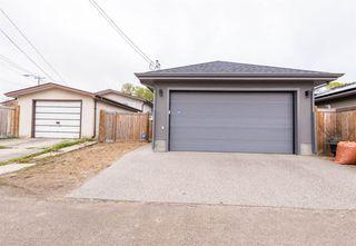 Photo 30: 8805 93 Street in Edmonton: Zone 18 House for sale : MLS®# E4176086