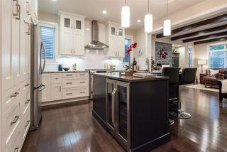 Photo 10: 8805 93 Street in Edmonton: Zone 18 House for sale : MLS®# E4176086
