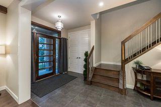 Photo 2: 8805 93 Street in Edmonton: Zone 18 House for sale : MLS®# E4176086