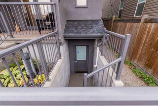 Photo 23: 8805 93 Street in Edmonton: Zone 18 House for sale : MLS®# E4176086