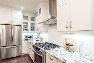Photo 6: 8805 93 Street in Edmonton: Zone 18 House for sale : MLS®# E4176086
