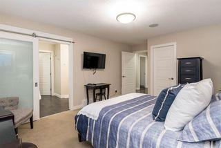 Photo 16: 8805 93 Street in Edmonton: Zone 18 House for sale : MLS®# E4176086