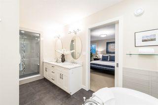 Photo 18: 8805 93 Street in Edmonton: Zone 18 House for sale : MLS®# E4176086