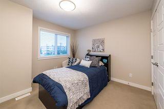Photo 19: 8805 93 Street in Edmonton: Zone 18 House for sale : MLS®# E4176086