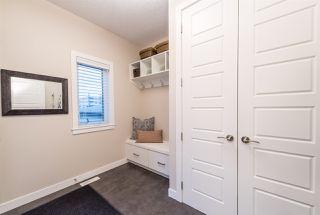 Photo 13: 8805 93 Street in Edmonton: Zone 18 House for sale : MLS®# E4176086