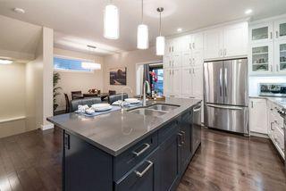 Photo 11: 8805 93 Street in Edmonton: Zone 18 House for sale : MLS®# E4176086