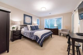 Photo 15: 8805 93 Street in Edmonton: Zone 18 House for sale : MLS®# E4176086