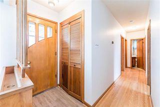 Photo 4: 758 Jefferson Avenue in Winnipeg: Garden City Residential for sale (4G)  : MLS®# 1928222