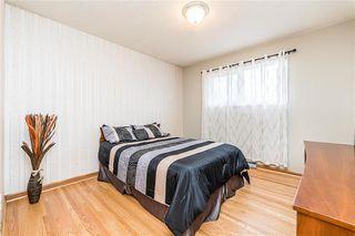 Photo 10: 758 Jefferson Avenue in Winnipeg: Garden City Residential for sale (4G)  : MLS®# 1928222