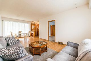 Photo 5: 758 Jefferson Avenue in Winnipeg: Garden City Residential for sale (4G)  : MLS®# 1928222