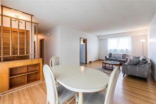 Photo 6: 758 Jefferson Avenue in Winnipeg: Garden City Residential for sale (4G)  : MLS®# 1928222