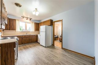 Photo 8: 758 Jefferson Avenue in Winnipeg: Garden City Residential for sale (4G)  : MLS®# 1928222