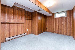 Photo 16: 758 Jefferson Avenue in Winnipeg: Garden City Residential for sale (4G)  : MLS®# 1928222