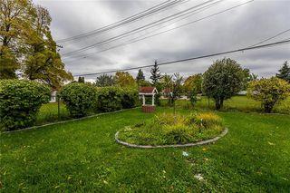 Photo 19: 758 Jefferson Avenue in Winnipeg: Garden City Residential for sale (4G)  : MLS®# 1928222