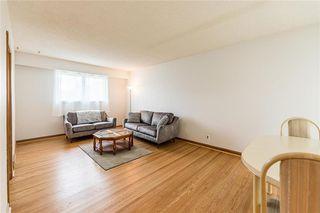Photo 7: 758 Jefferson Avenue in Winnipeg: Garden City Residential for sale (4G)  : MLS®# 1928222