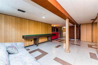 Photo 15: 758 Jefferson Avenue in Winnipeg: Garden City Residential for sale (4G)  : MLS®# 1928222