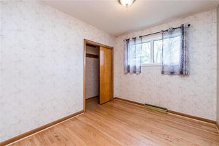 Photo 11: 758 Jefferson Avenue in Winnipeg: Garden City Residential for sale (4G)  : MLS®# 1928222