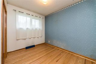 Photo 12: 758 Jefferson Avenue in Winnipeg: Garden City Residential for sale (4G)  : MLS®# 1928222
