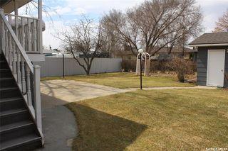 Photo 36: 921 Yardley Place in Estevan: Centennial Park Residential for sale : MLS®# SK790607
