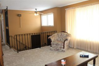 Photo 11: 921 Yardley Place in Estevan: Centennial Park Residential for sale : MLS®# SK790607
