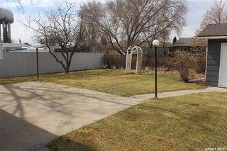 Photo 40: 921 Yardley Place in Estevan: Centennial Park Residential for sale : MLS®# SK790607