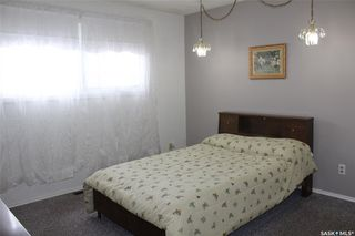 Photo 14: 921 Yardley Place in Estevan: Centennial Park Residential for sale : MLS®# SK790607