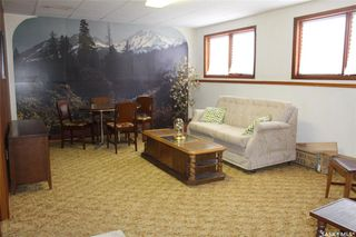 Photo 31: 921 Yardley Place in Estevan: Centennial Park Residential for sale : MLS®# SK790607
