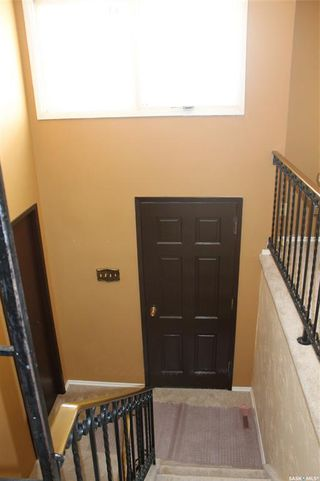 Photo 24: 921 Yardley Place in Estevan: Centennial Park Residential for sale : MLS®# SK790607