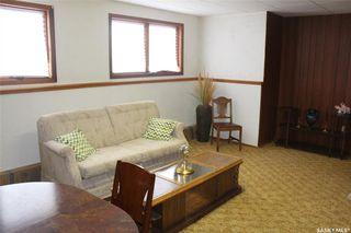 Photo 32: 921 Yardley Place in Estevan: Centennial Park Residential for sale : MLS®# SK790607