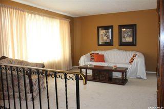 Photo 10: 921 Yardley Place in Estevan: Centennial Park Residential for sale : MLS®# SK790607