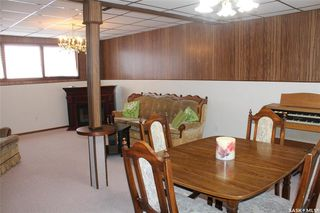 Photo 27: 921 Yardley Place in Estevan: Centennial Park Residential for sale : MLS®# SK790607