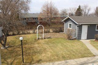 Photo 37: 921 Yardley Place in Estevan: Centennial Park Residential for sale : MLS®# SK790607