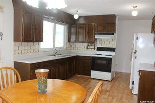 Photo 6: 921 Yardley Place in Estevan: Centennial Park Residential for sale : MLS®# SK790607